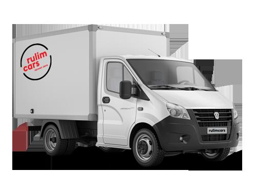 прокат грузовых авто без водителя в москве юзао